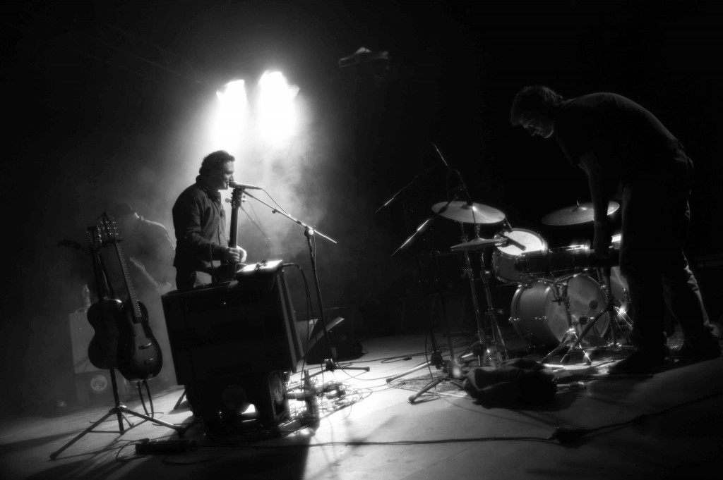 FOTOS: 4shades & g.rag / zelig implosion, Unter Deck & Theatron 11