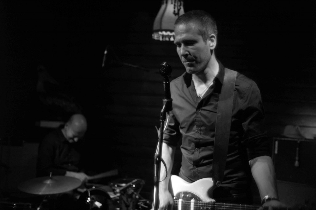 FOTOS: 4shades & g.rag / zelig implosion, Unter Deck & Theatron 3