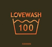 Lovewash - 100