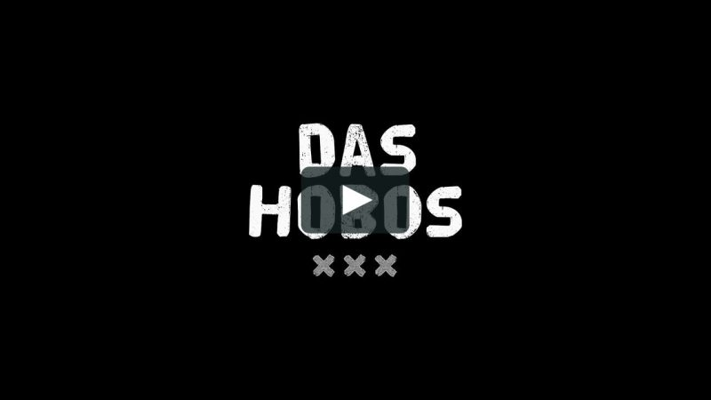 DAS Hobos - Cash only